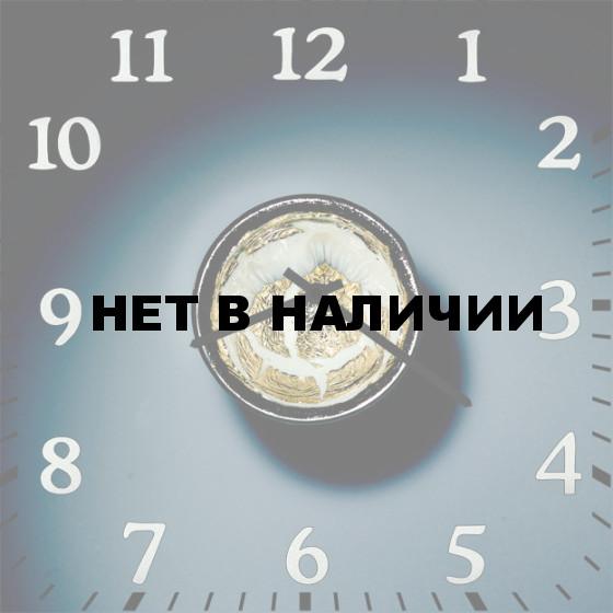 Настенные часы SvS 3001696
