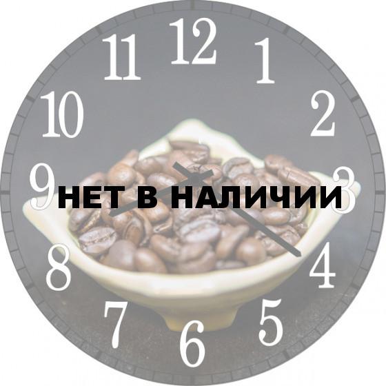 Настенные часы SvS 3001713