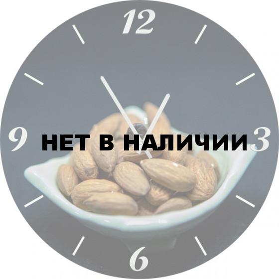 Настенные часы SvS 3001719