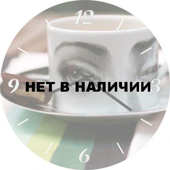 Настенные часы SvS 3001725