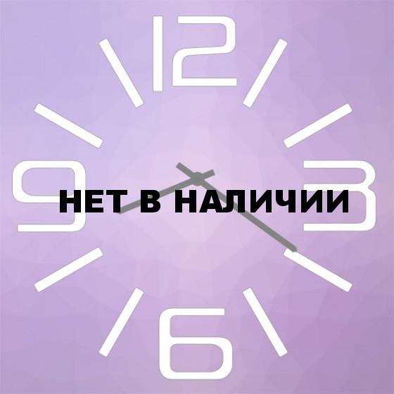 Настенные часы SvS 3001801