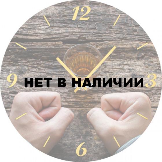 Настенные часы SvS 3001881