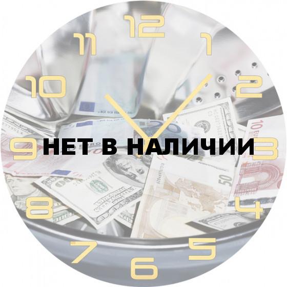 Настенные часы SvS 3001891