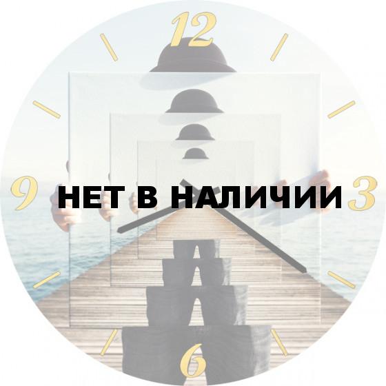 Настенные часы SvS 3001899