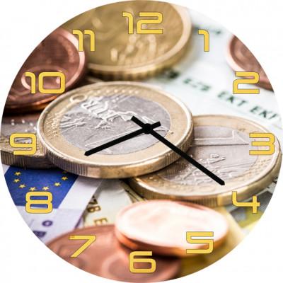Настенные часы SvS 3001919
