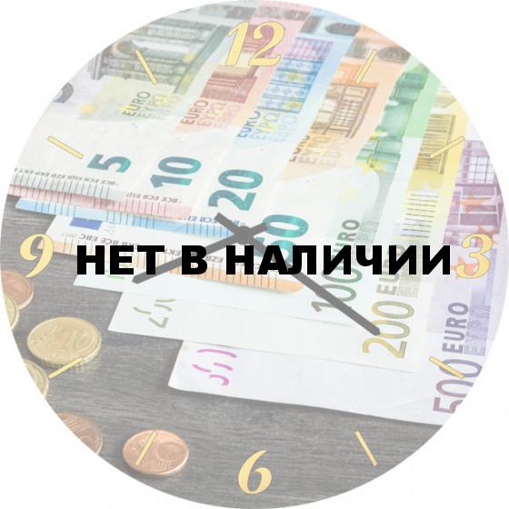 Настенные часы SvS 3001925