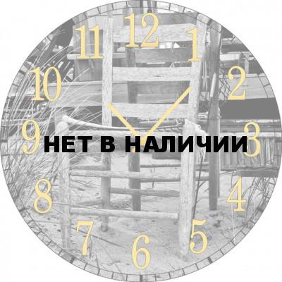 Настенные часы SvS 3001941