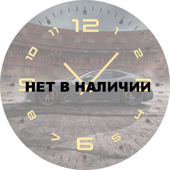 Настенные часы SvS 3001947