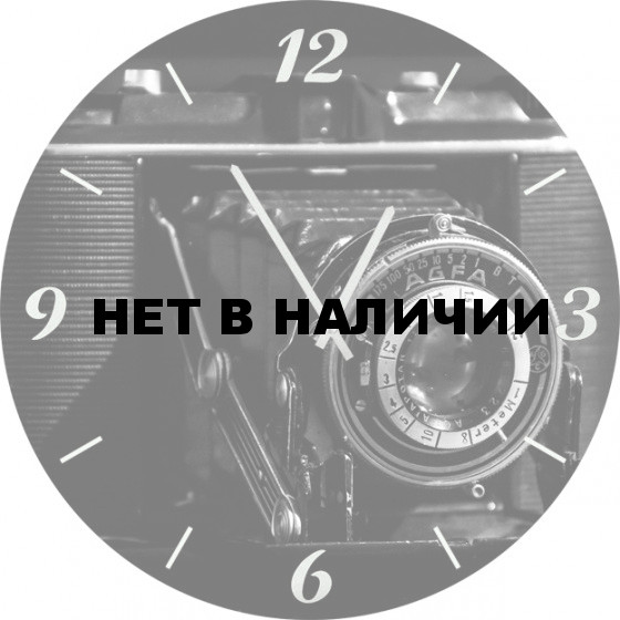 Настенные часы SvS 3001953