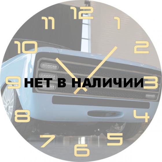 Настенные часы SvS 3001967