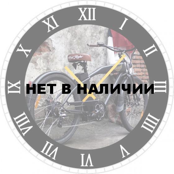 Настенные часы SvS 3002006