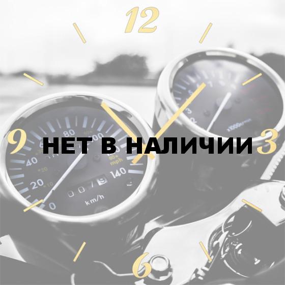 Настенные часы SvS 3002009