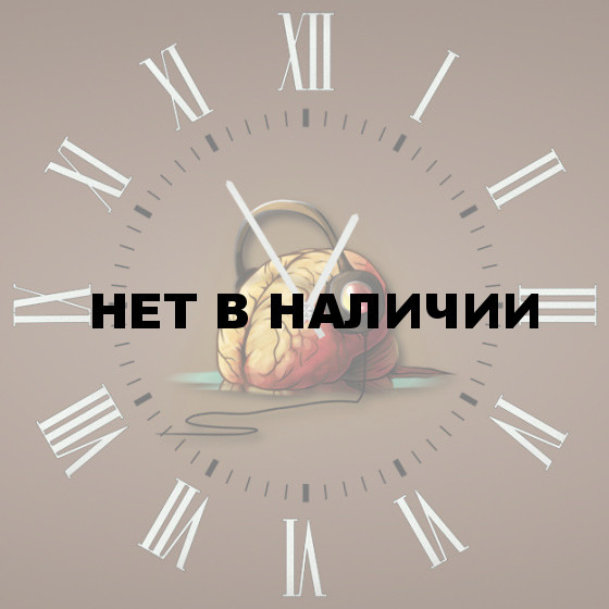 Настенные часы SvS 3002079