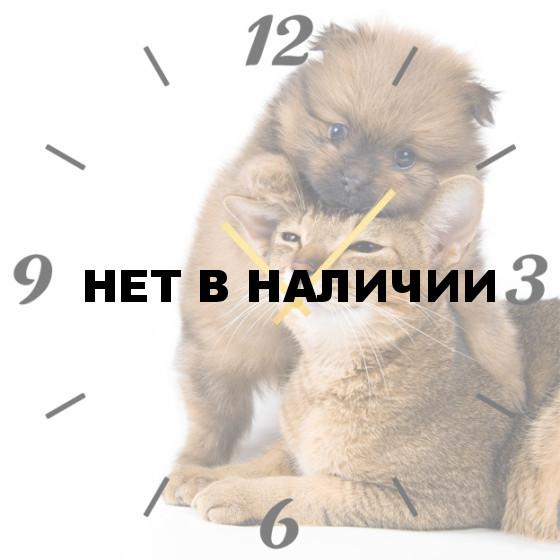 Настенные часы SvS 3002082