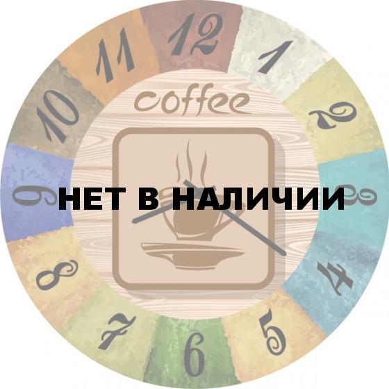Настенные часы SvS 3002108