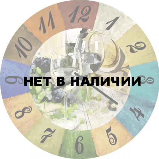 Настенные часы SvS 3002109
