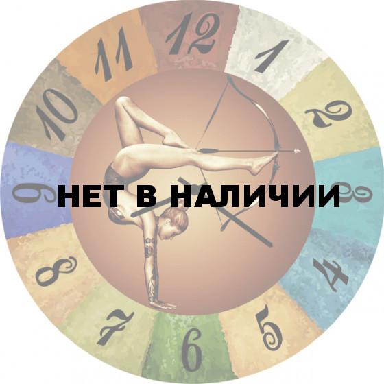Настенные часы SvS 3002116