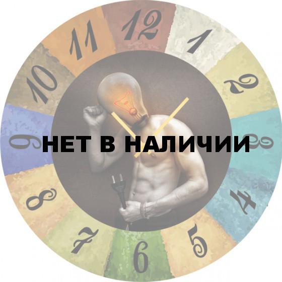 Настенные часы SvS 3002124
