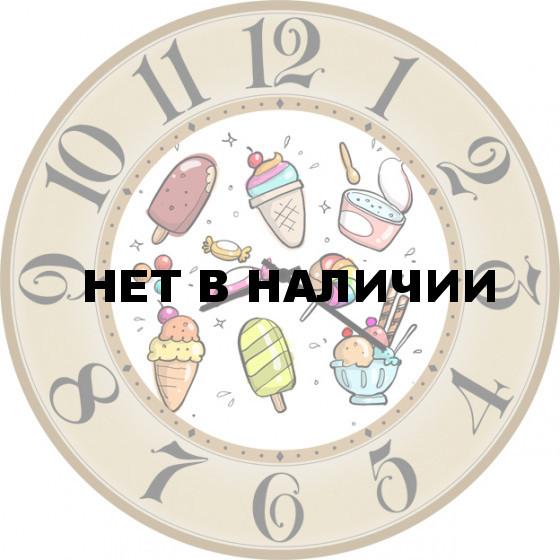 Настенные часы SvS 3002159