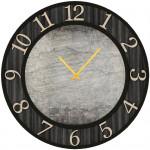 Настенные часы SvS 3002190