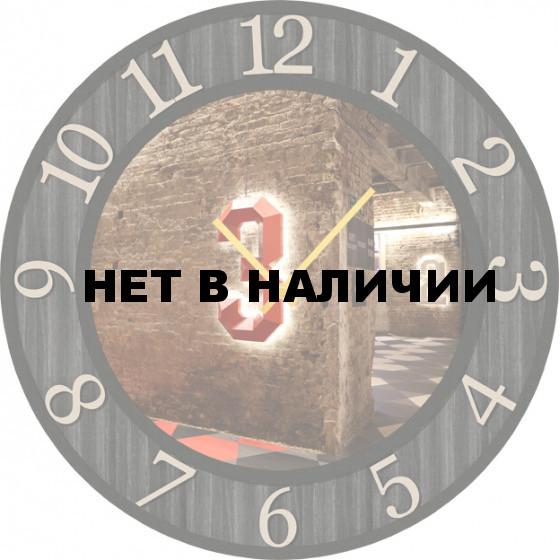 Настенные часы SvS 3002207