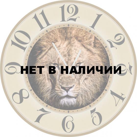 Настенные часы SvS 3002246
