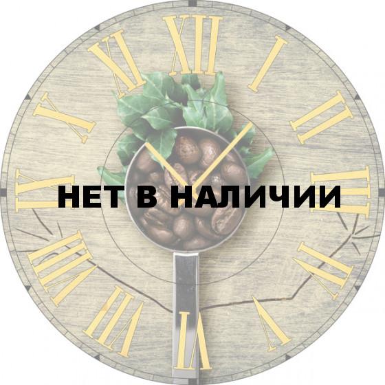 Настенные часы SvS 3002255
