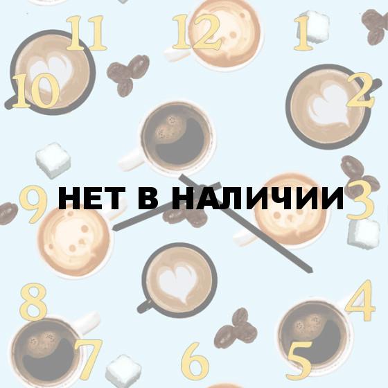 Настенные часы SvS 3002271