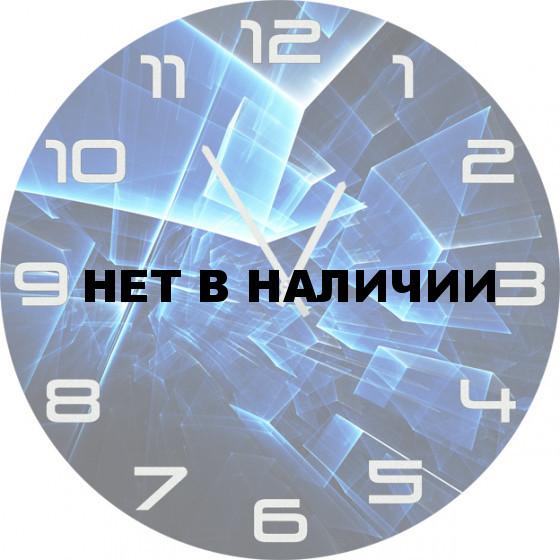 Настенные часы SvS 3002280