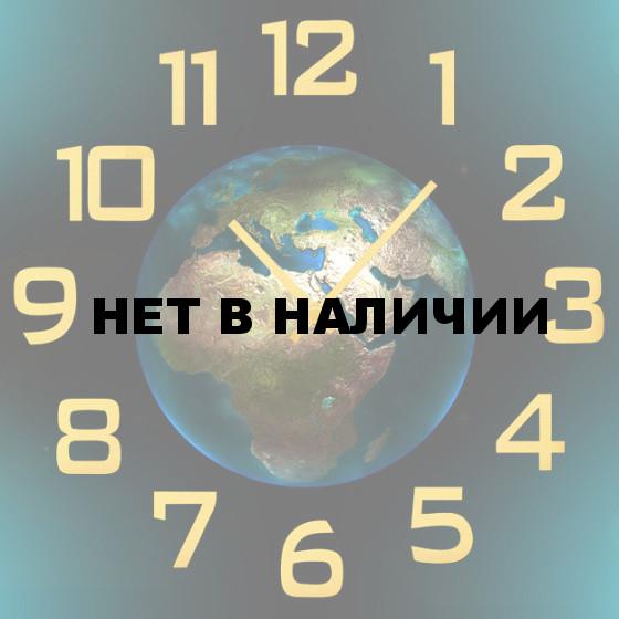 Настенные часы SvS 3002292
