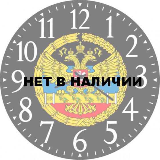 Настенные часы SvS 3002337