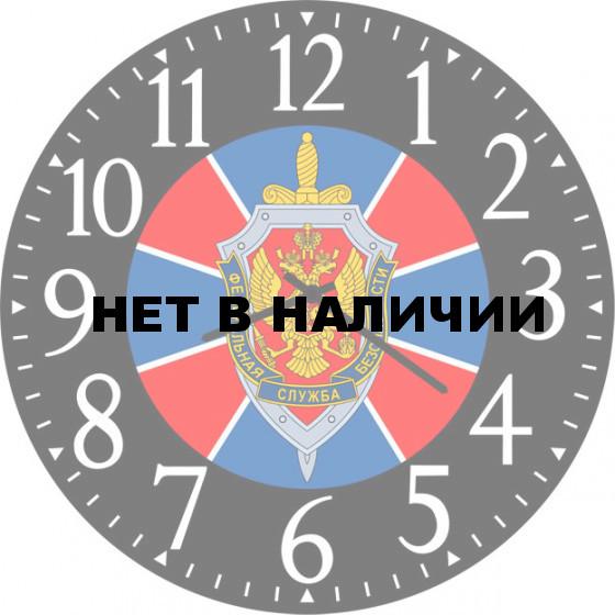 Настенные часы SvS 3002356