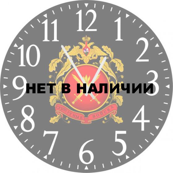 Настенные часы SvS 3002358