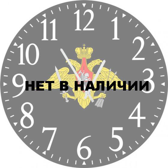 Настенные часы SvS 3002366