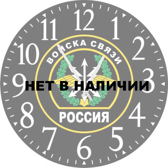 Настенные часы SvS 3002371