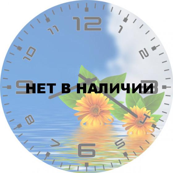 Настенные часы SvS 3002433