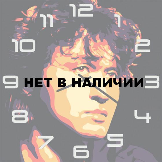 Настенные часы SvS 3002487