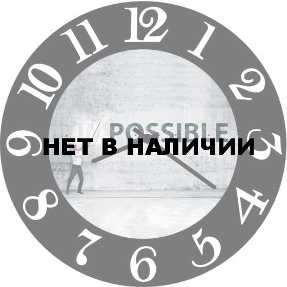 Настенные часы SvS 3002570