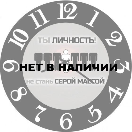 Настенные часы SvS 3002571