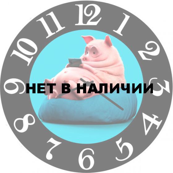 Настенные часы SvS 3002590