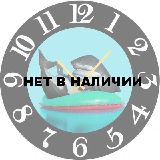 Настенные часы SvS 3002593
