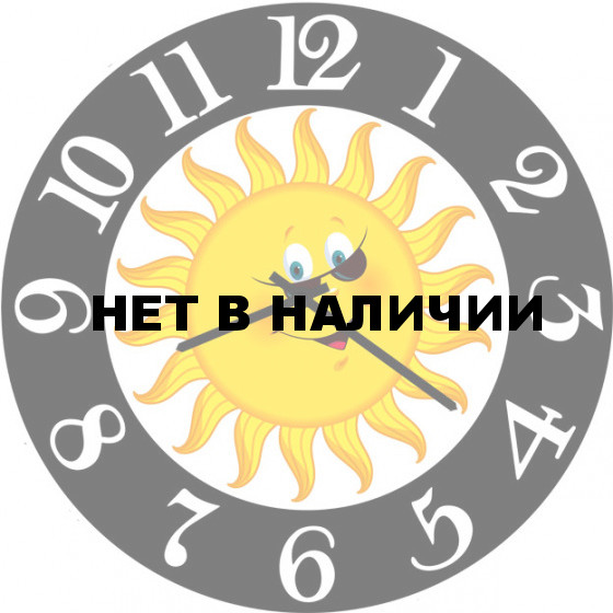 Настенные часы SvS 3002611