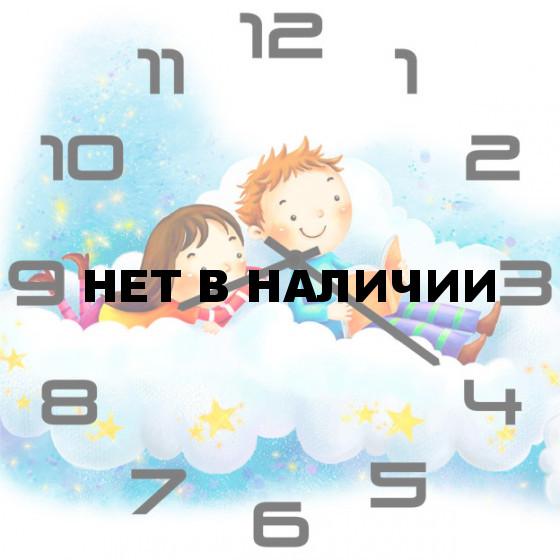 Настенные часы SvS 3002613