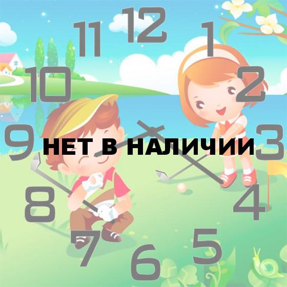 Настенные часы SvS 3002623