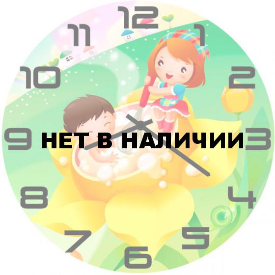 Настенные часы SvS 3002630