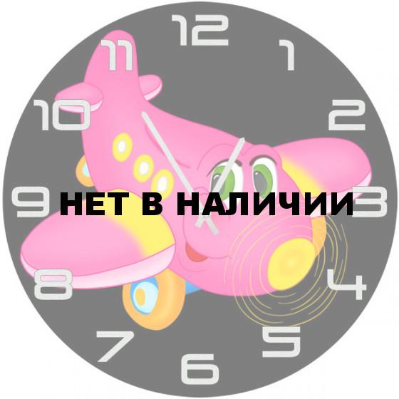 Настенные часы SvS 3002635