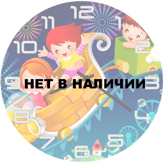 Настенные часы SvS 3002642