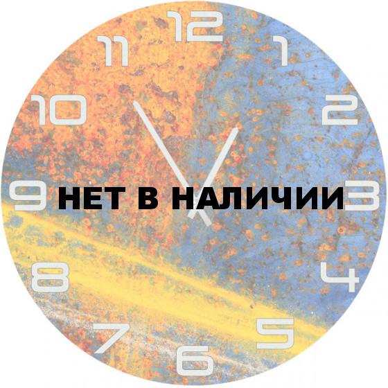 Настенные часы SvS 3002667