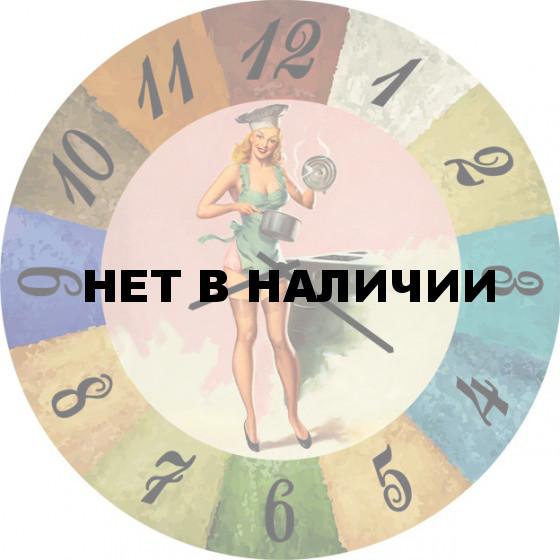Настенные часы SvS 3002672