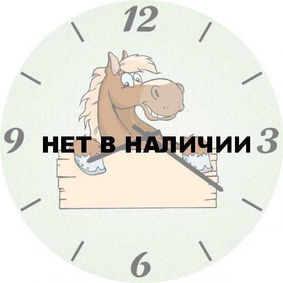 Настенные часы SvS 3002736